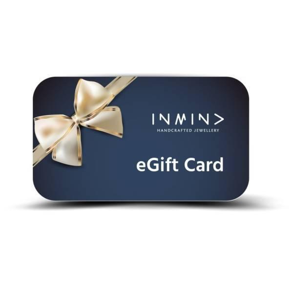 INMIND eGift Card