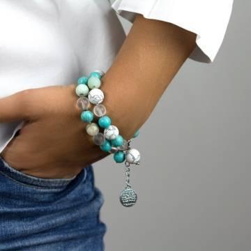 true energy beaded bracelet 3