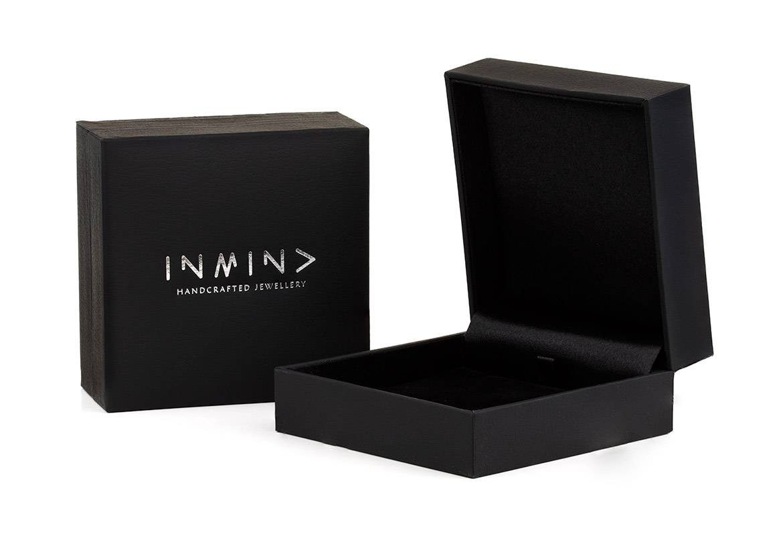 INMIND Luxoriuos Box