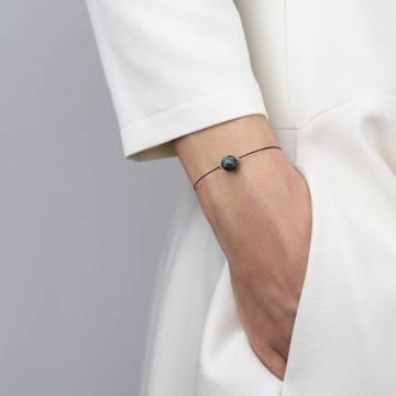 kambaba mini cosmo beaded bracelet 2